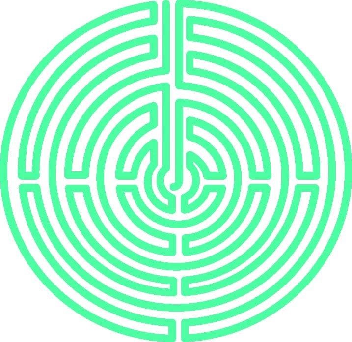 <a href='http://www.gitim.it/corso-di-primo-livello-sulle-tecniche-immaginative-itp.html'>CORSO DI PRIMO LIVELLO SULLE TECNICHE IMMAGINATIVE ITP</a>