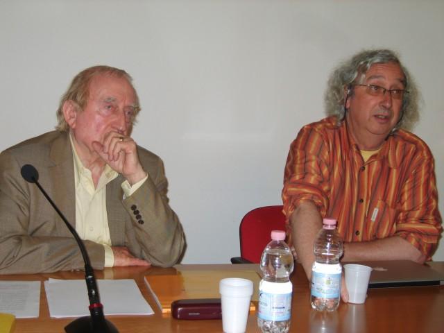 <a href='http://www.gitim.it/1363.html'>Dalla psicologia dell&#8217;involuzione alla psicopatologia delle demenze</a><br /><span>prof. Jean-Marie Barthélémy - Università di Savoia, Chambéry - 28 maggio 2016</span>