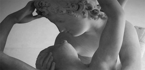 <a href='http://www.gitim.it/il-mito-amore-e-psiche.html'>Una lettura psicologica del mito AMORE E PSICHE</a><br /><span>dott.ssa Marisa Spinoglio - Psichiatra psicanalista junghiana - 27 settembre 2014</span>