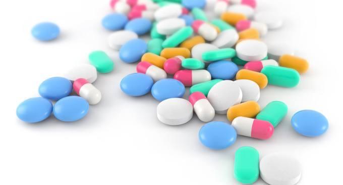 <a href='http://www.gitim.it/farmacologia-per-psicologi-nella-pratica-clinica.html'>Il ruolo della terapia psicofarmacologica: come funziona e quali i limiti</a><br /><span>dott. De Rossi Moreno - Direttore Dipartimento Salute Mentale ULSS 12 Venezia -             21 marzo 2015</span>