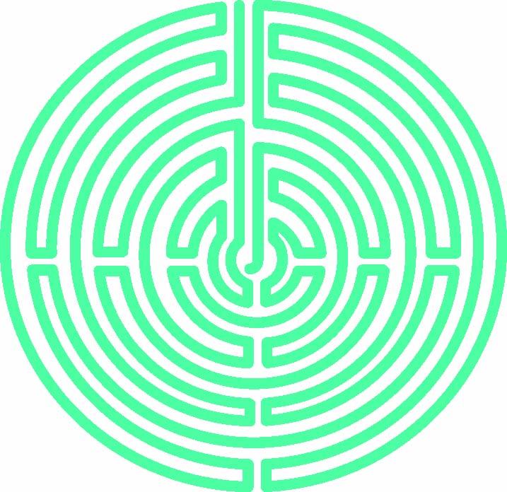 """<a href='http://www.gitim.it/la-psicoterapia-nel-territorio-con-il-metodo-itp-di-leopoldo-rigo-dalla-fondazione-del-gitim-alla-scuola-di-psicoterapia.html'>""""SOGNO e SON DESTO"""" origini e continuità del metodo ITP di Leopoldo e Serenella Rigo</a><br /><span>16 maggio 2015</span>"""