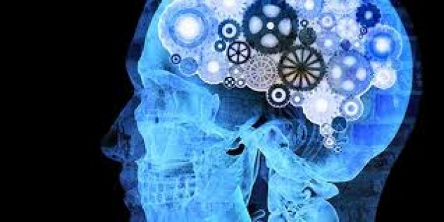 <a href='http://www.gitim.it/la-valutazione-neuropsicologica-nelladulto.html'>La valutazione neuropsicologica nell&#8217;adulto</a><br /><span>dott. Manuel Marcon - Psicoterapeuta Esperto in Neuropsicologia -  23 maggio 2015</span>