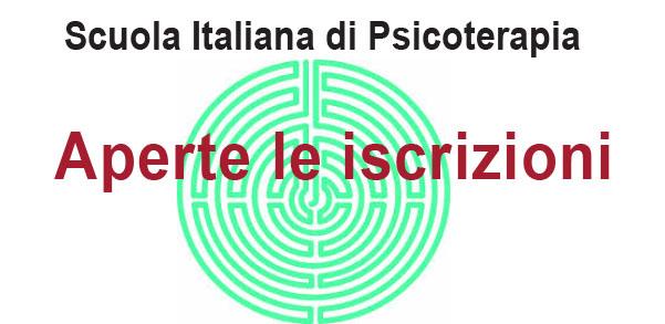 <a href='http://www.gitim.it/anno-accademico-2018.html'>Anno Accademico 2019</a>