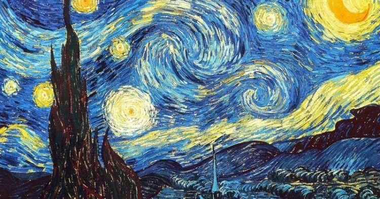 <a href='http://www.gitim.it/il-mistero-delluomo-e-la-sua-creativita.html'>Creatività: tra neurobiologia e mistero</a><br /><span>dott.ssa Marisa Spinoglio - Psichiatra psicanalista junghiana -  10 marzo 2018</span>