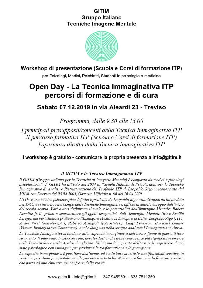 OpenDay GITIM - 7 dicembre 2019 - Tecnica Immaginativa ITP_page-0001