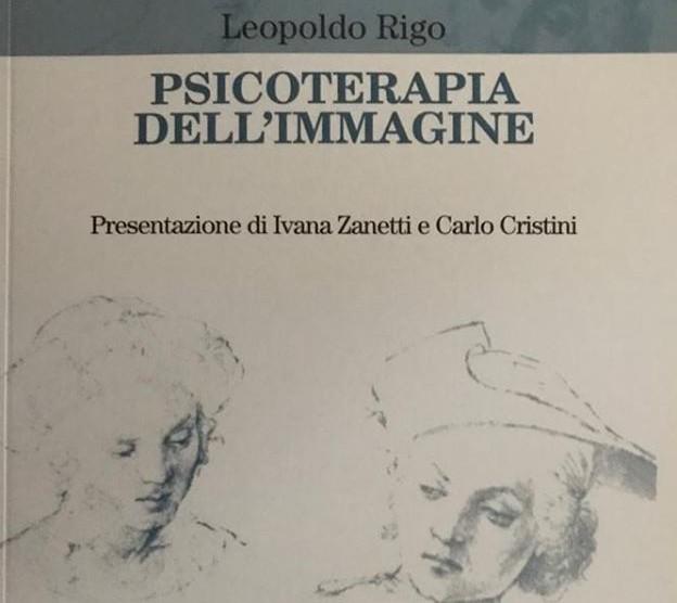 <a href='http://www.gitim.it/presentazione-libro-leopoldo-rigo.html'>Pubblicazione libro prof. Leopoldo Rigo</a>