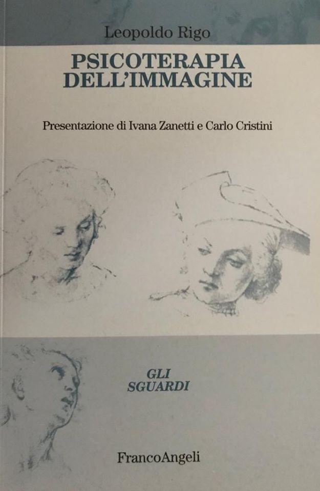 <a href='http://www.gitim.it/presentazione-libro-leopoldo-rigo.html'>Presentazione del libro di Leopoldo Rigo</a><br /><span>Libreria Lovat Villorba - sabato 15 febbraio 2020</span>